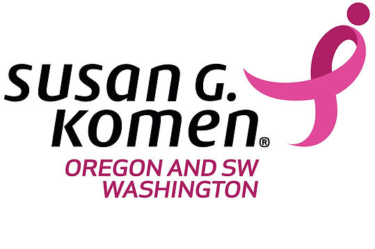 Komen Oregon Black.jpg