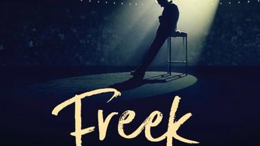 Freek - Dennis Alink