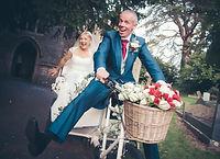 Streather Wedding-256.jpg
