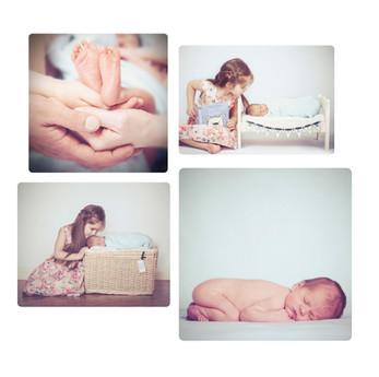 x collage 2.jpg