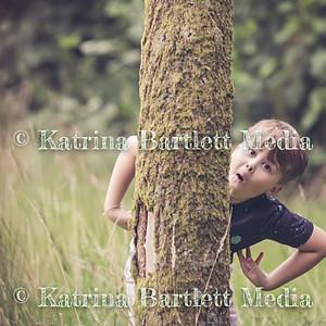 Stenson Family Shoot | Llanerch | Aug 2021