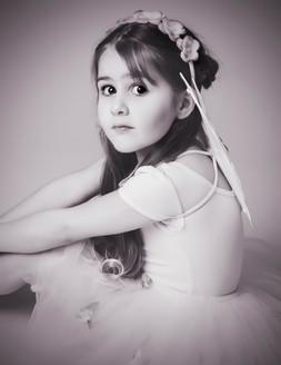 Emma-16.jpg