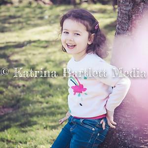 Rebecca Wooler Family Shoot-Bryngarw