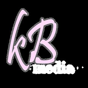 opaque KB Media.png