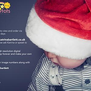 Jollytots Nursery | Dec2020