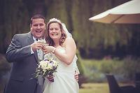 Williams Wedding Day-197.jpg