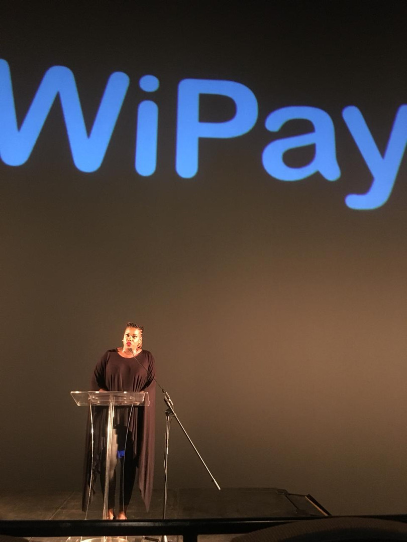 WiPay Hosting.jpeg