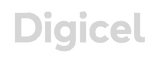 Digicel-logo_edited.png