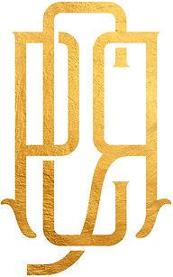PRos & Comms Logo