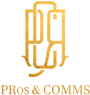1000px Gold PNG.png