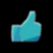 thumbsup_icon.png