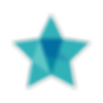 star_icon.png