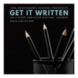 8 WEEK CREATIVE WRITING-5.png