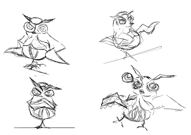 OwlGesture.png