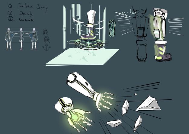 Cyborg Detail.png