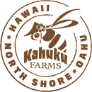 kahukufarms-logo_497x.png