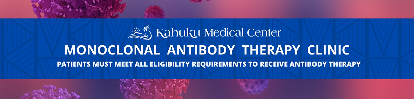 Copy of Copy of ANTIBODY-THERAPY-AVAILABLE-WEBSITE-BANNER-4.png