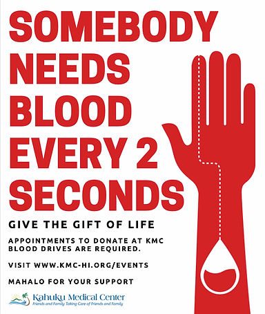 KMC-BLOOD-DRIVE-2021-FACTS.png
