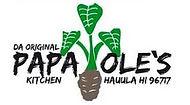 PapaOle's-Logo.jpg