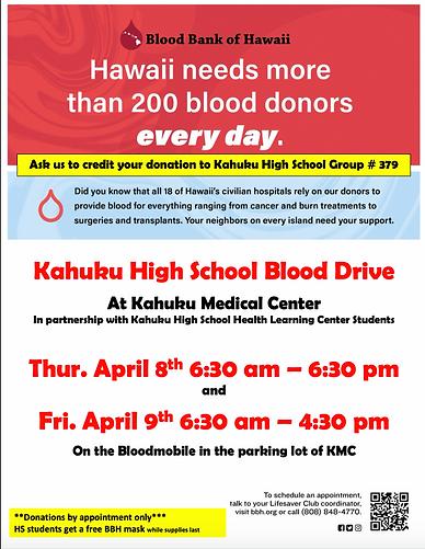 KMC-April-BloodDrive-2021.png