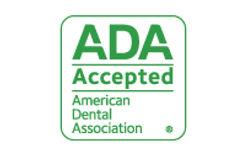 AmericanDentalAssociationSeal.jpg