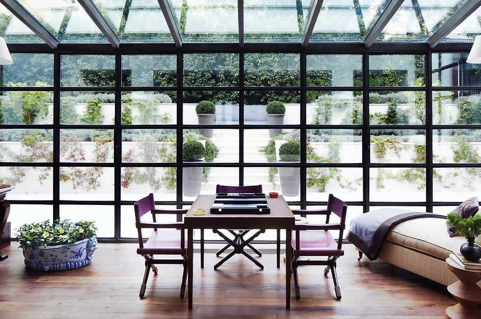 contemporary-eclectic-office-and-study-m