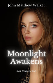 Moonlight Awakens KDP Color.jpg