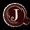 John Matthew Walker Logo