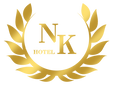 NK-ロゴ.png