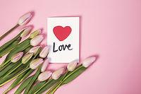 tulip-flowers-with-love-card.jpg