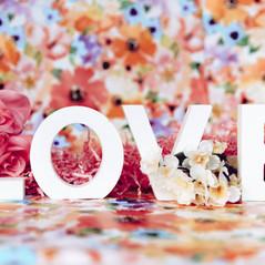 love-letters-in-colors.jpg