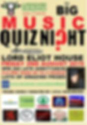 Big Music Quiz Night #1 Poster.jpg