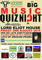 Big Music Quiz Night #1 Poster.jpg
