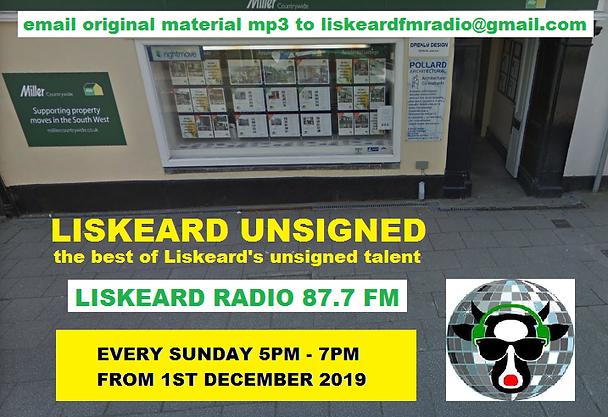 Liskeard Unsigned.bmp