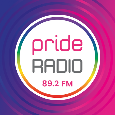 Pride Radio 89.2FM.png