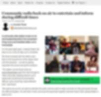 2020-04-24 Cornish Times.jpg