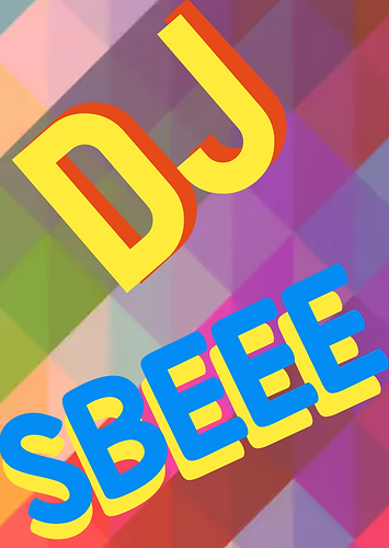 DJ SBEEE 2.png