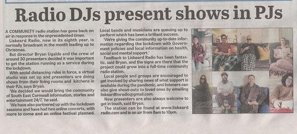 2020-05-01 Cornish Times.jpg