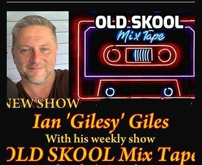 Ian Giles.jpg
