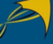 lscc_logo.jpeg