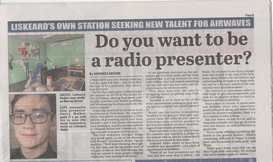 2020-12-18 Cornish Times.bmp