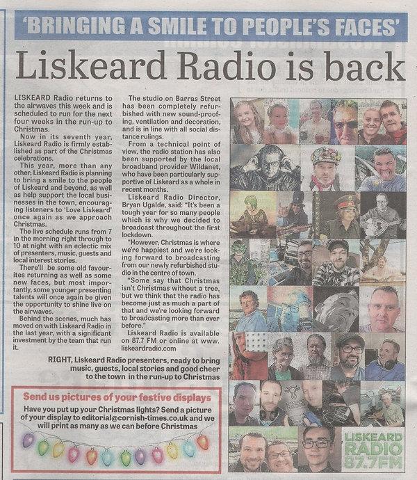 2020-11-27 Cornish Times (cropped).jpg