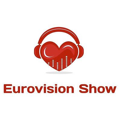 Eurovision Show.jpg