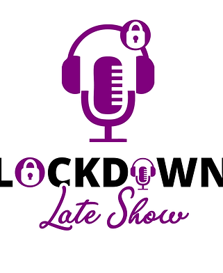 Lockdown Late Show.png