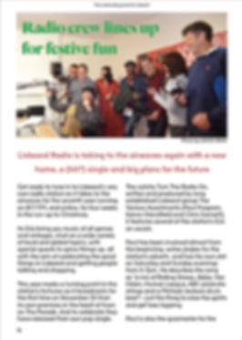2019 Winter Liskerrys Magazine 1.jpg