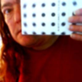 Paul%20Plague_edited.jpg