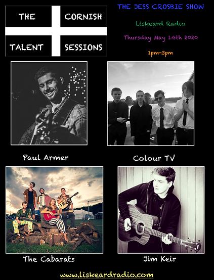 2020-05-14 Cornish Talent Sessions.png