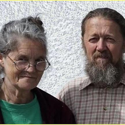 David & Lynette Rule.JPG
