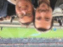 Bryan Ugalde & James Outen 5.JPG