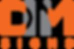 DM_Logo17-01.png